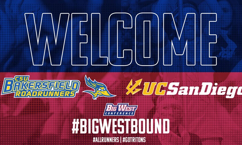 Ucsd Academic Calendar 2020-21 CSU Bakersfield, UC San Diego to Join Big West Conference   Big