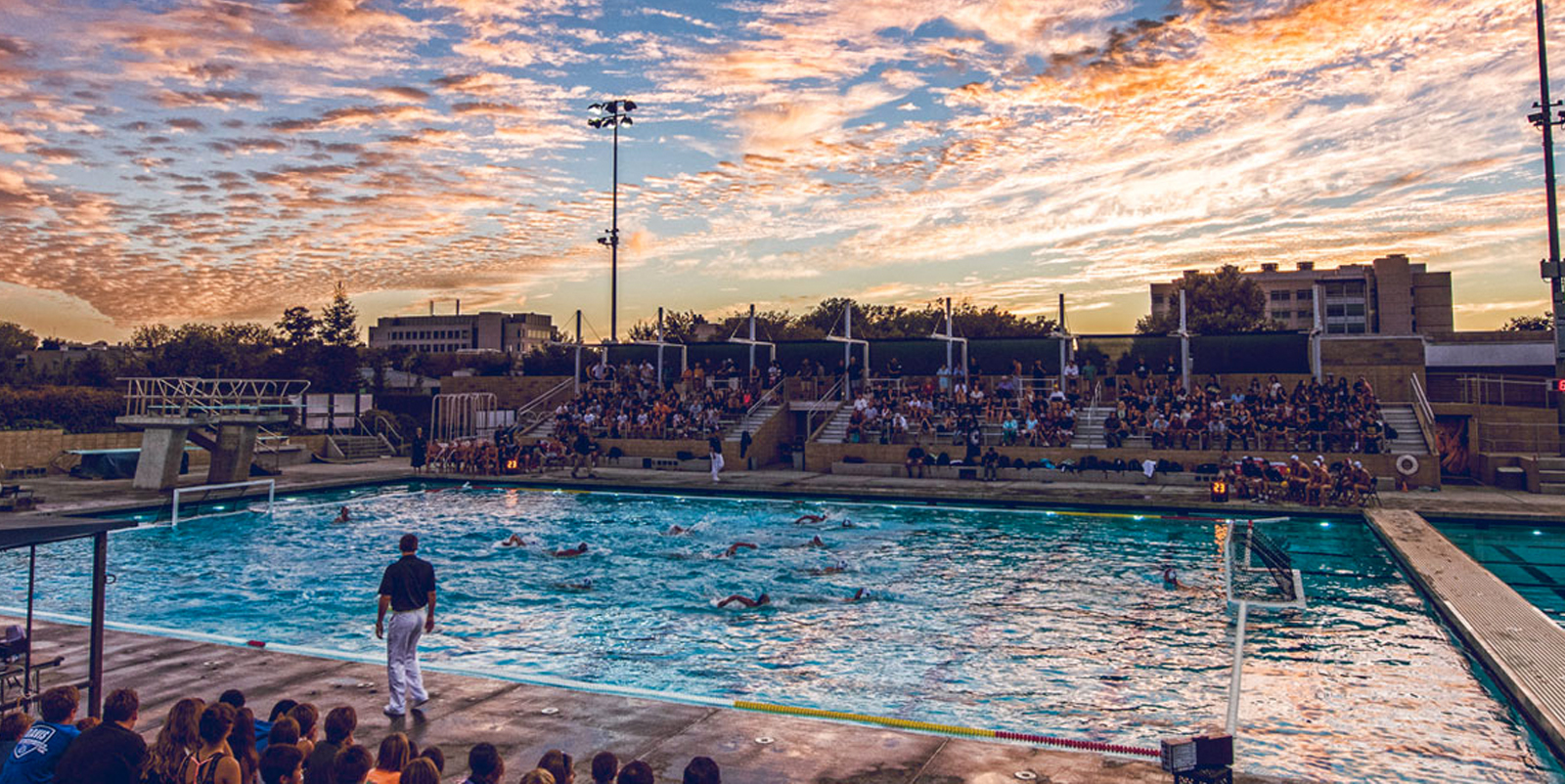 UC Davis Hosts Aggie Shoot Out - Big West Conference